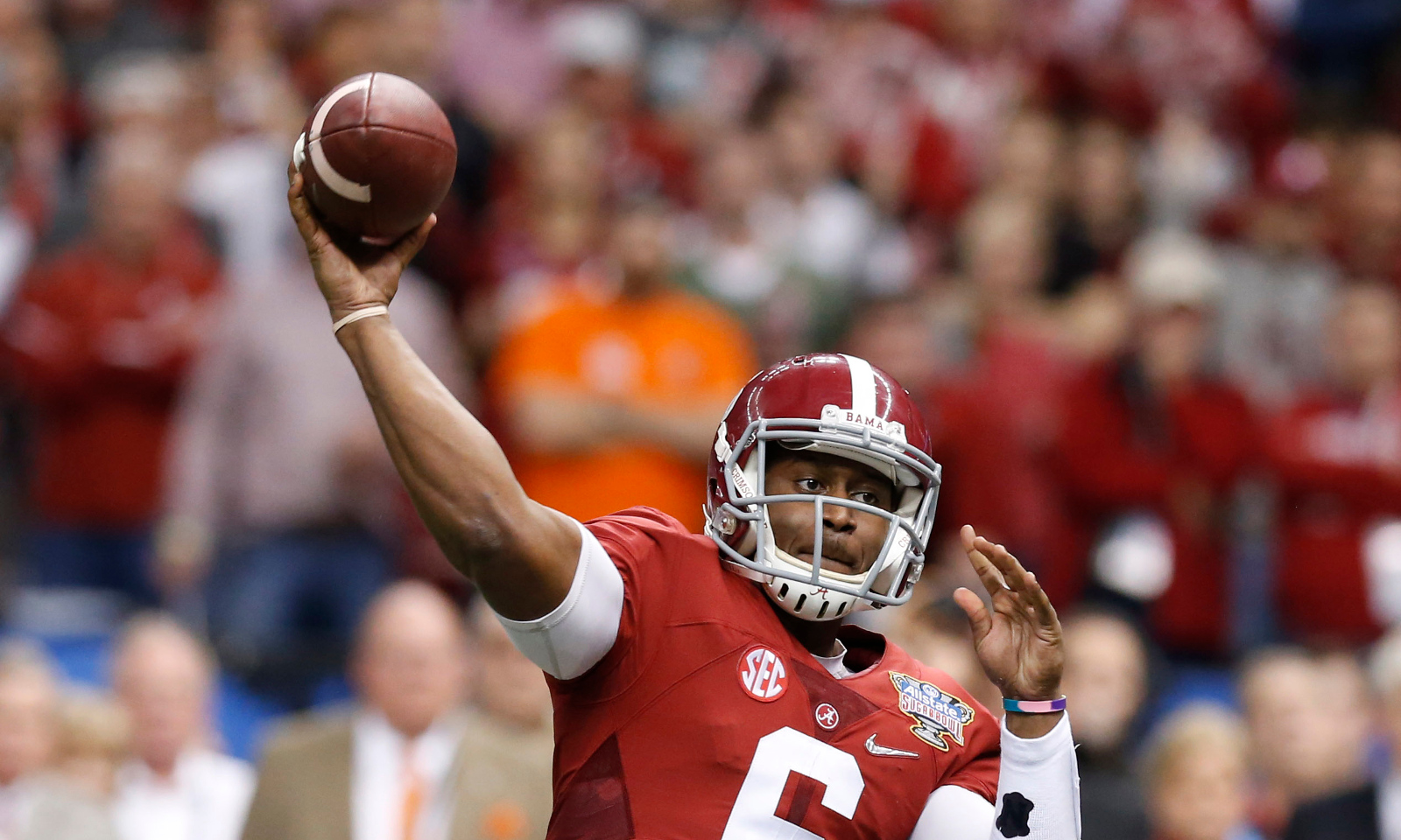 Alabama football pictures tyrone protho