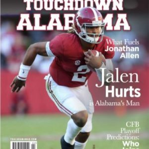 jalen-hurts-issue-cover