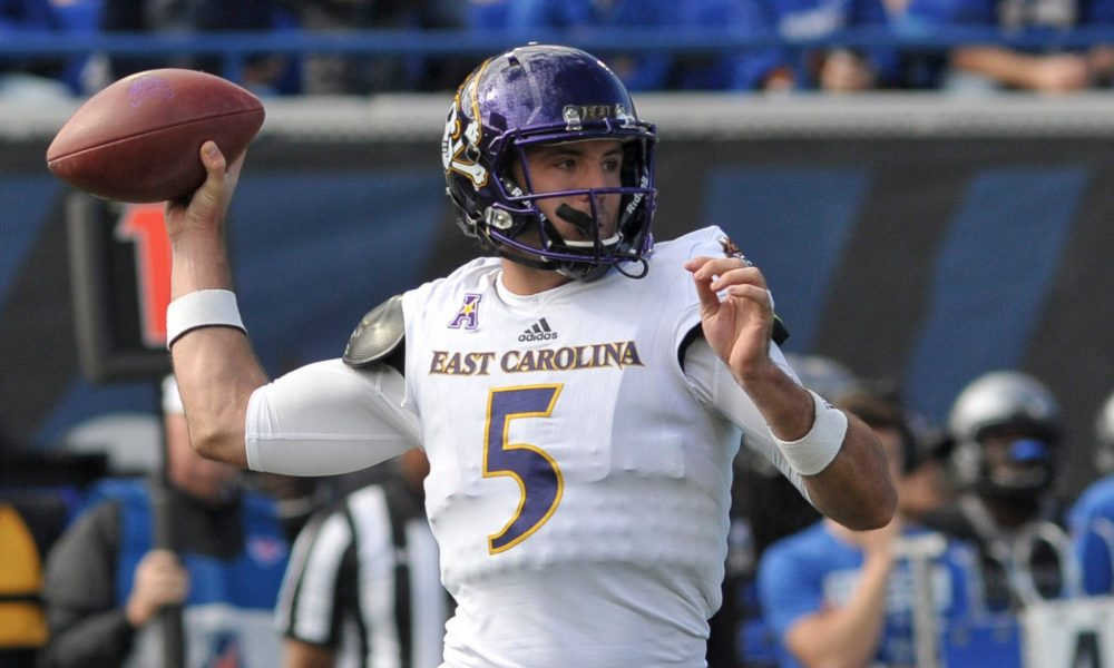 gardner minshew - photo #15
