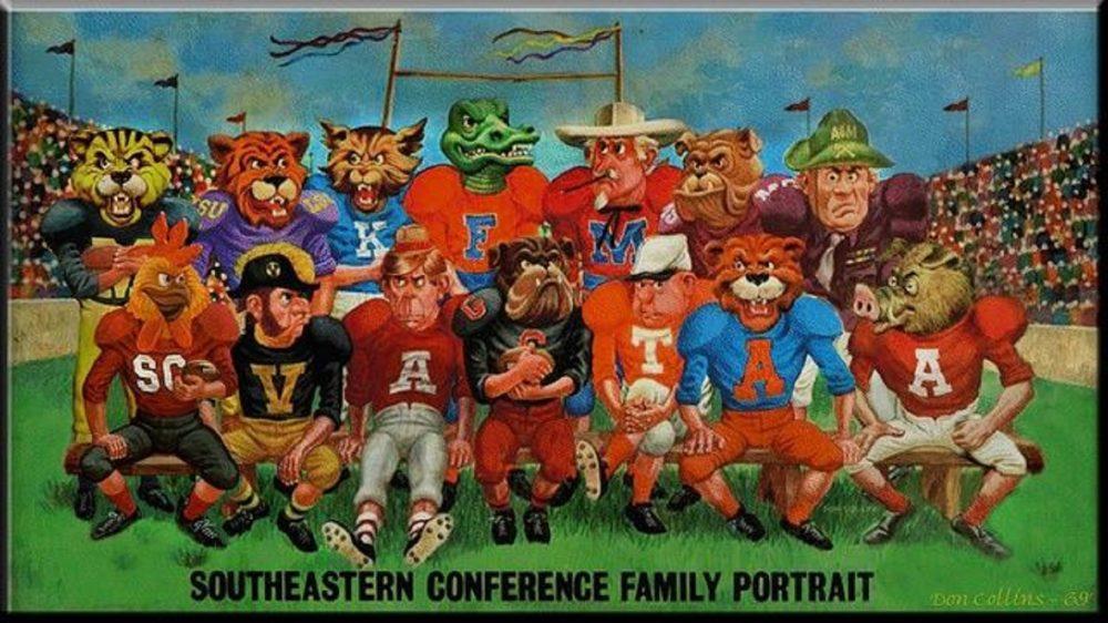 Sec-family-portrait-tda
