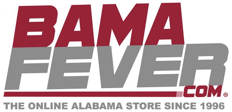 Bama Fever online store