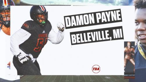 damon payne commitment graphic edit